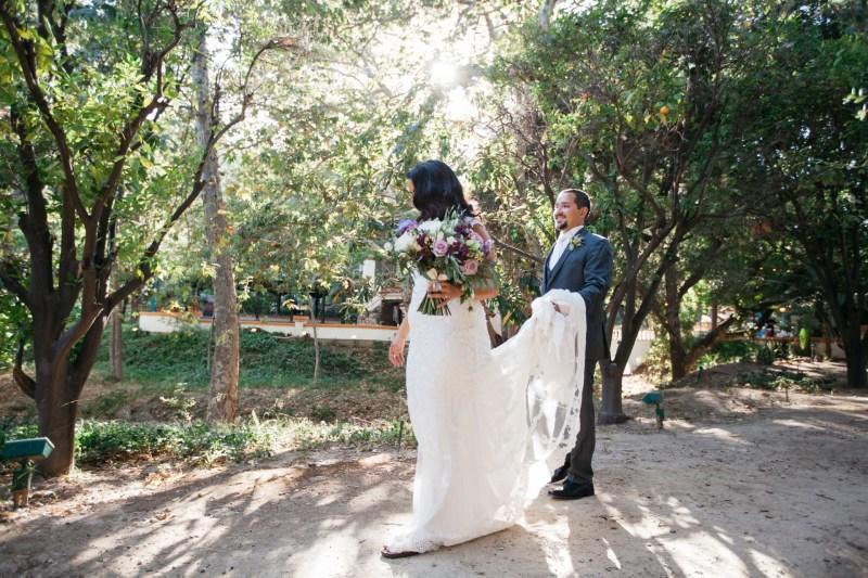 rancho las lomas weddings by nicole caldwell studio 27