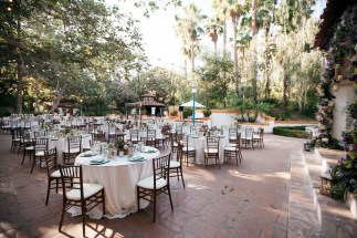 rancho las lomas weddings by nicole caldwell studio 33