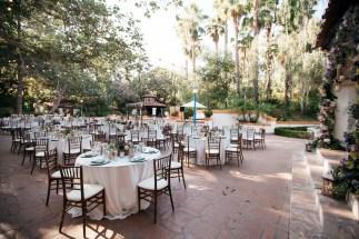 rancho las lomas weddings by nicole caldwell studio 33