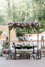 rancho las lomas weddings by nicole caldwell studio 34