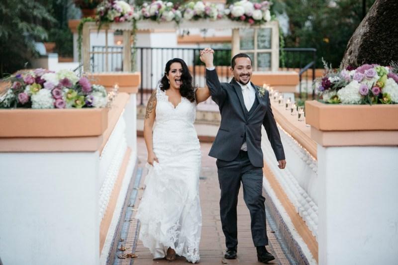rancho las lomas weddings by nicole caldwell studio 38