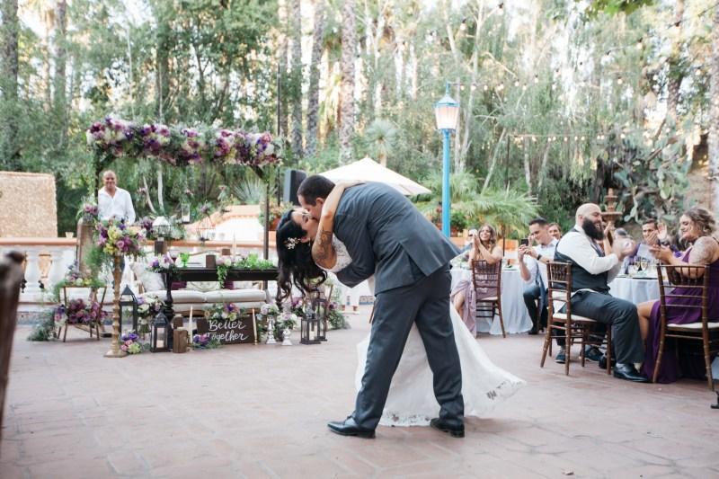 rancho las lomas weddings by nicole caldwell studio 41