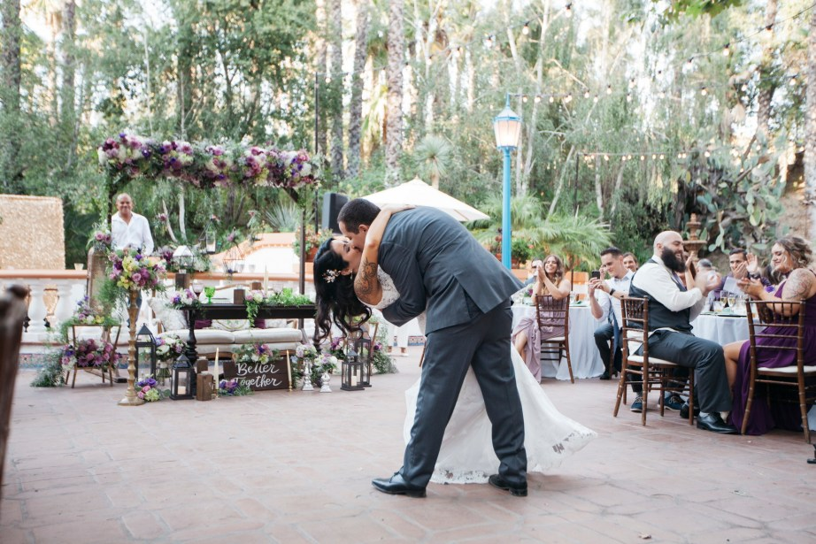 rancho las lomas weddings by nicole caldwell studio 41