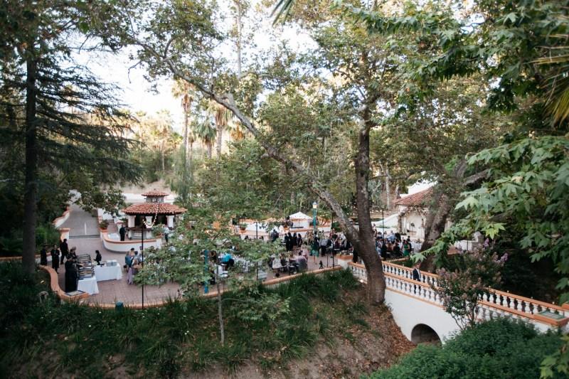 rancho las lomas weddings by nicole caldwell studio 43