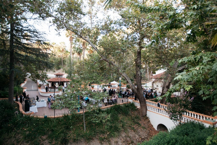 rancho las lomas weddings by nicole caldwell studio 43