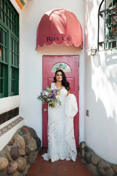 rancho las lomas weddings by nicole caldwell studio 48