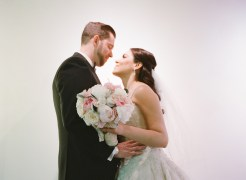 seven degrees wedding photographer nicole caldwell laguna beach