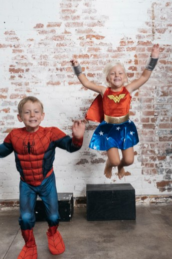 superheros_by_nicole_caldwell_studio_114