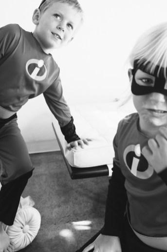 superheros_by_nicole_caldwell_studio_34