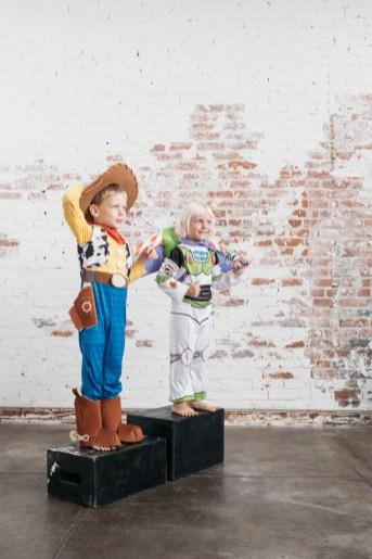 superheros_by_nicole_caldwell_studio_61