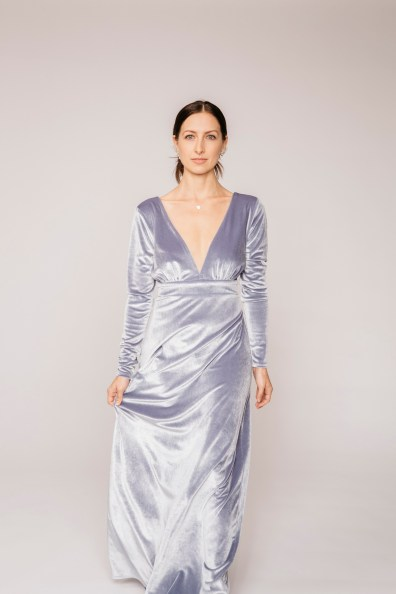e commerce fashion photographer los angeles nicole caldwell studio 02