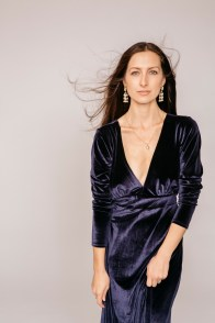 e commerce fashion photographer los angeles nicole caldwell studio 04
