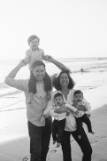 family photographer san clemente pier nicole caldwell 09