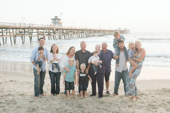 family photographer san clemente pier nicole caldwell 13