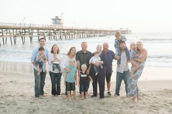 family photographer san clemente pier nicole caldwell 13