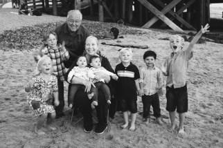 family photographer san clemente pier nicole caldwell 16