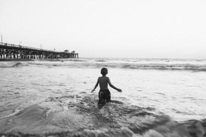 family photographer san clemente pier nicole caldwell 18