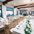 reception room bel air bay club wedding palos verdes