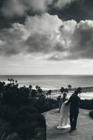 casa romantica san clemente wedding photographer artistic brie and groom