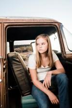 different family photographer nicole caldwell Ca desert 10