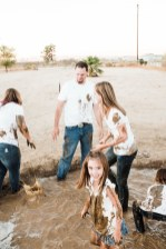 different family photographer nicole caldwell Ca desert 19