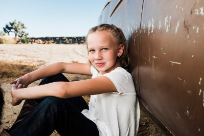 different family photographer nicole caldwell desert photos 01