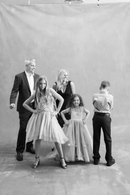 family photography studio orange county nicole caldwell 06