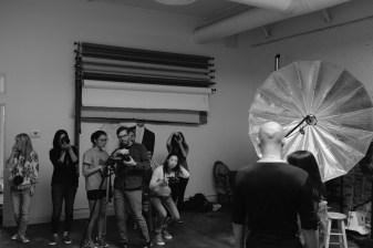 orange county photo workshop nicole caldwell studio 04