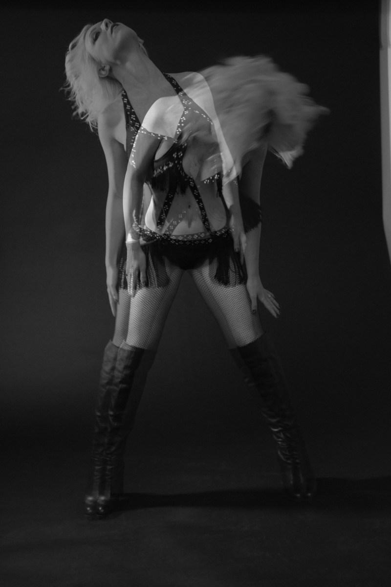 top boudoir photographer orange county nicole caldwell