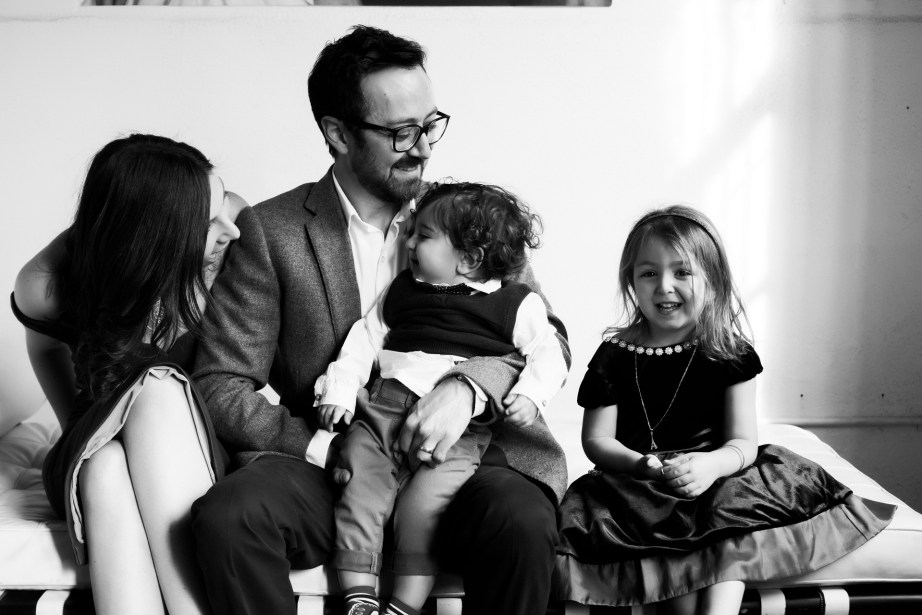 orange county family photography studio nicole caldwell 1002