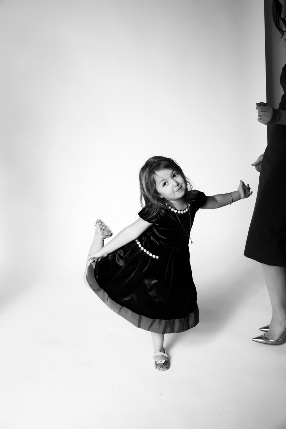 orange county family photography studio nicole caldwell 1011