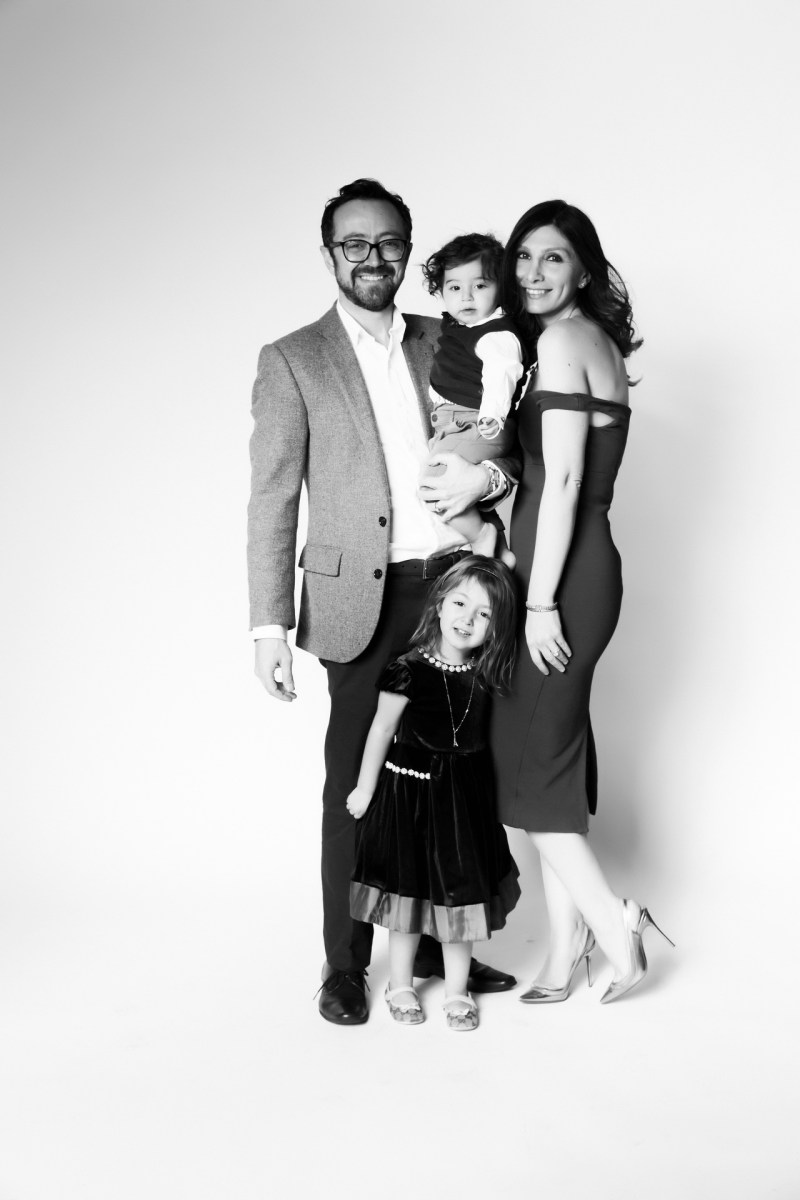 orange county family photography studio nicole caldwell 1012