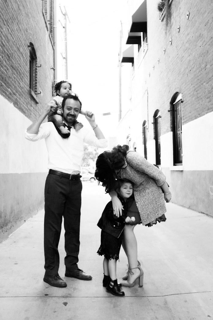 orange county family photography studio nicole caldwell 1030