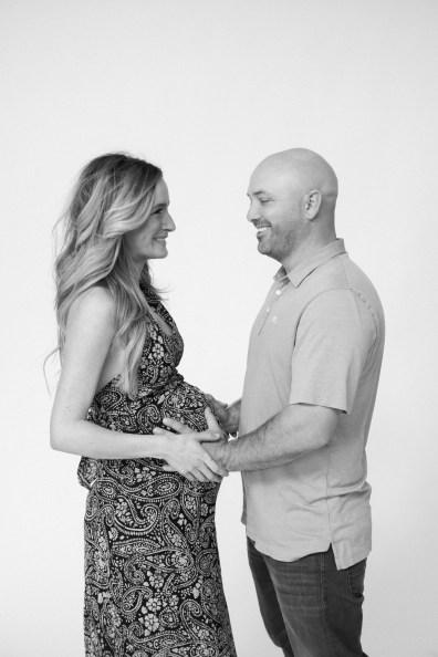 maternity pregnancy photos photography studio orange county nicole acldwell 04