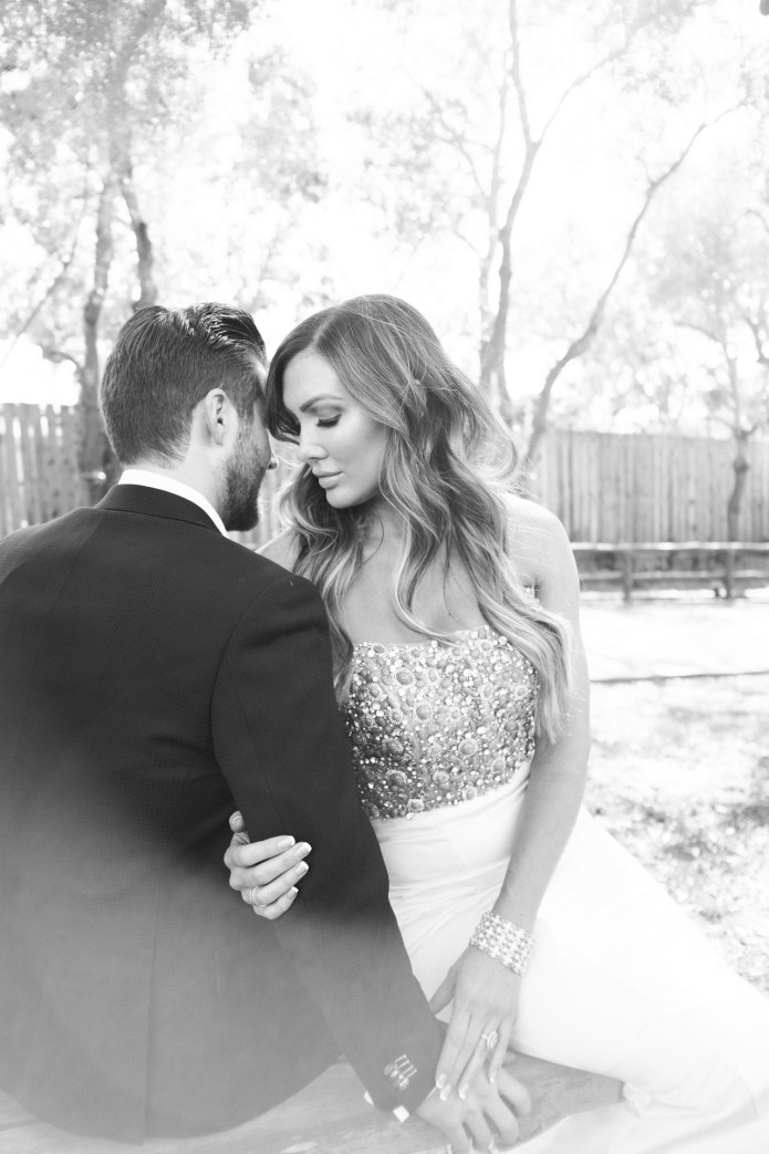 santa barabar zoo wedding and engagement pictures by nicole caldwell 03