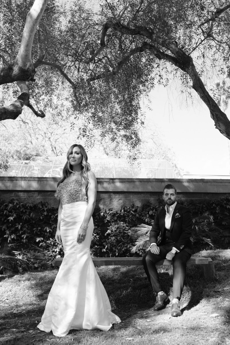 santa barabar zoo wedding and engagement pictures by nicole caldwell 04