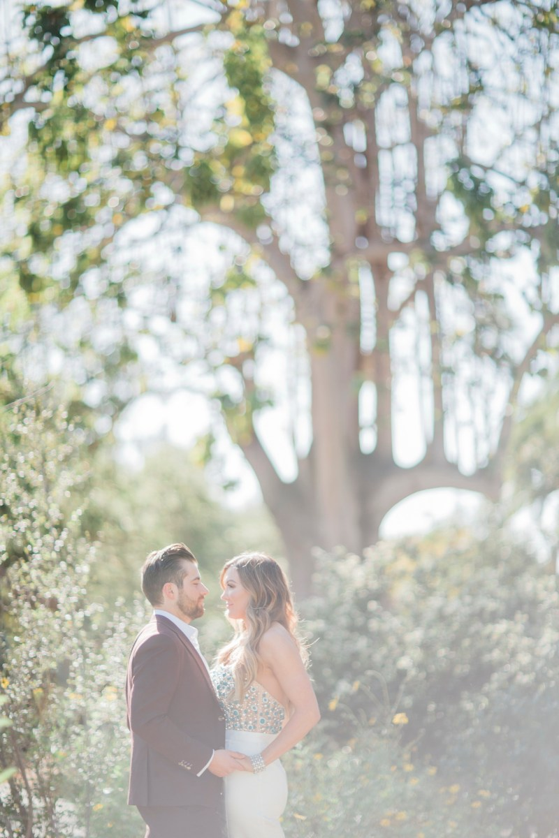santa barabar zoo wedding and engagement pictures by nicole caldwell 12