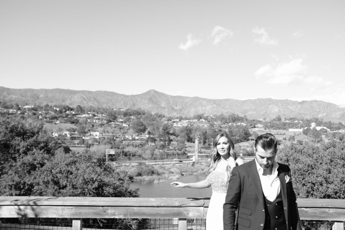 santa barabar zoo wedding and engagement pictures by nicole caldwell 18