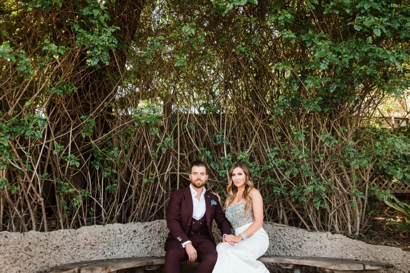 santa barabar zoo wedding and engagement pictures by nicole caldwell 25