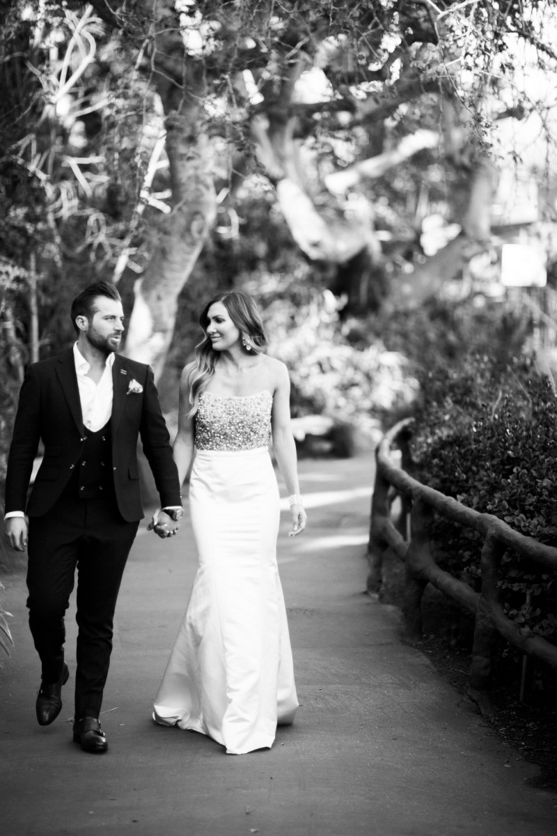 santa barabar zoo wedding and engagement pictures by nicole caldwell 27