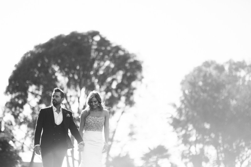 santa barabar zoo wedding and engagement pictures by nicole caldwell 33