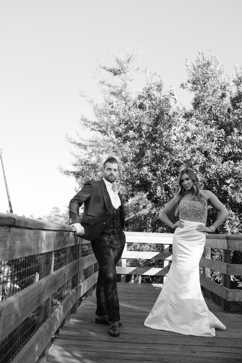 santa barabar zoo wedding and engagement pictures by nicole caldwell 43