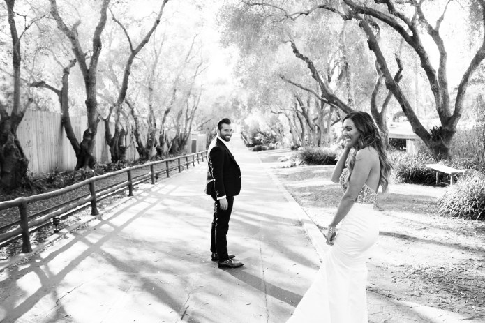 santa barabar zoo wedding and engagement pictures by nicole caldwell 51