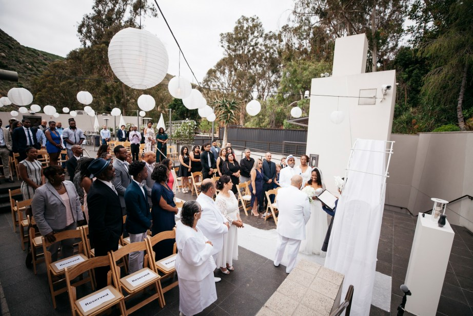 [seven-degrees] weddings nicole caldwell photographer laguna beach venue 11