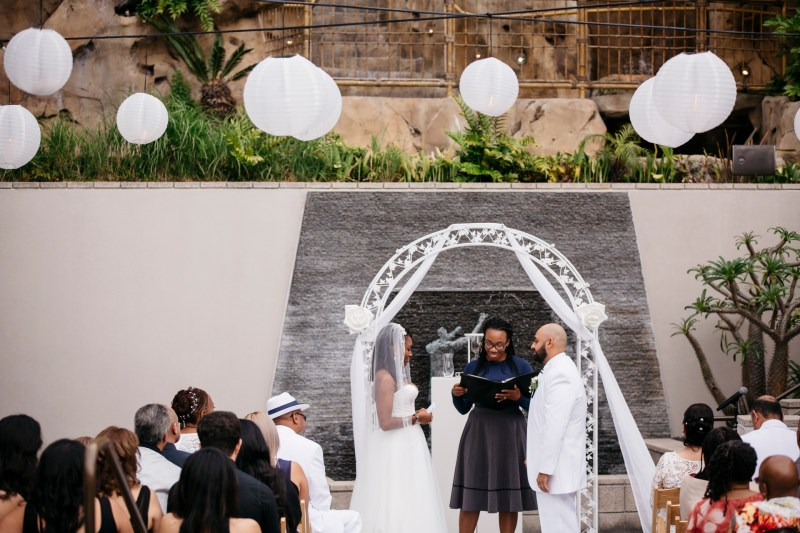 [seven-degrees] weddings nicole caldwell photographer laguna beach venue 12