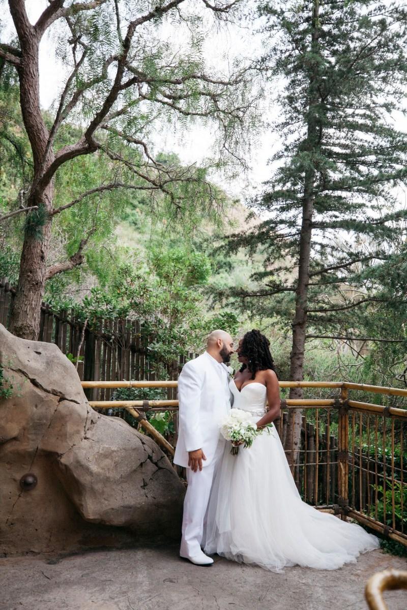 [seven-degrees] weddings nicole caldwell photographer laguna beach venue 17