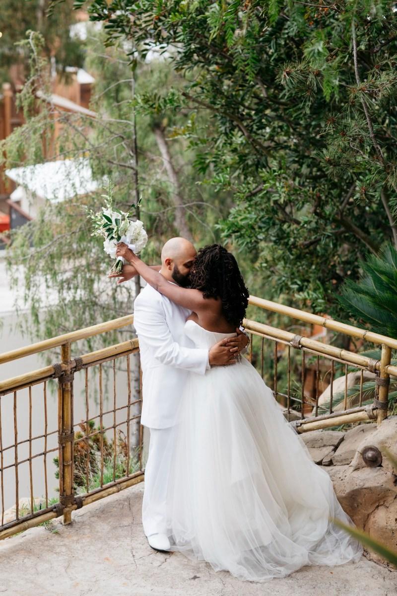 [seven-degrees] weddings nicole caldwell photographer laguna beach venue 18