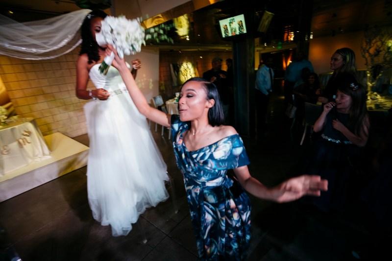 [seven-degrees] weddings nicole caldwell photographer laguna beach venue 32