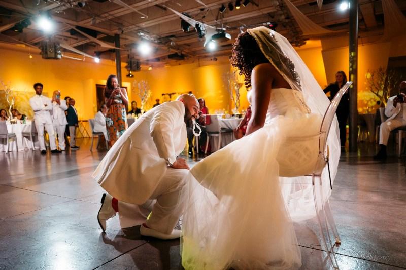 [seven-degrees] weddings nicole caldwell photographer laguna beach venue 33