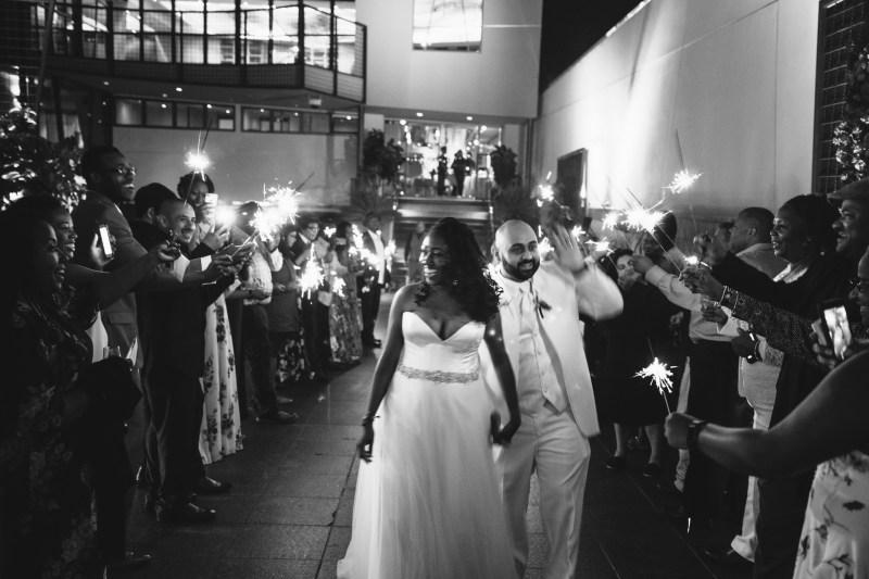 [seven-degrees] weddings nicole caldwell photographer laguna beach venue 37